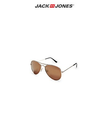 Авиатор, солнцезащитные очки_1