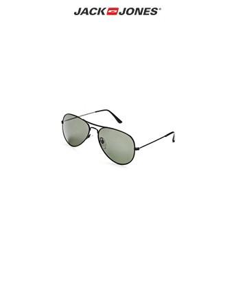 Авиатор, солнцезащитные очки_2