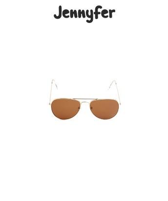 Авиатор, солнцезащитные очки_3