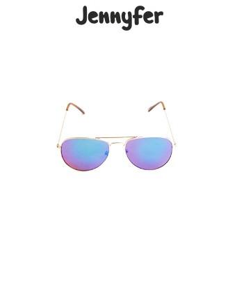 Авиатор, солнцезащитные очки_4