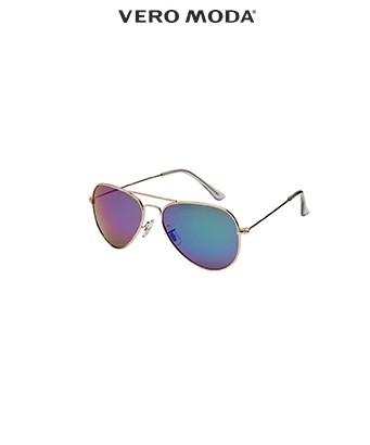 Авиатор, солнцезащитные очки_5