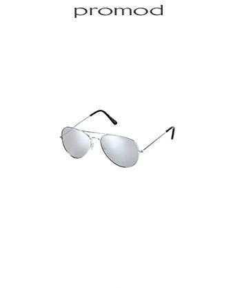 Авиатор, солнцезащитные очки_6