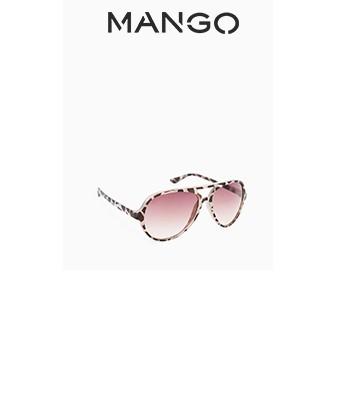 Авиатор, солнцезащитные очки_7