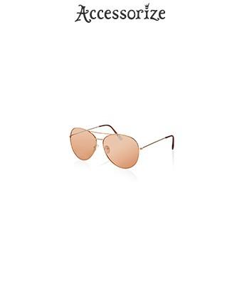 Авиатор, солнцезащитные очки_8