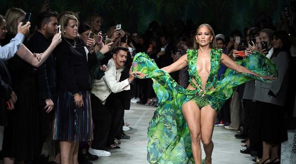 Лучшие моменты в мире моды за 2019 год