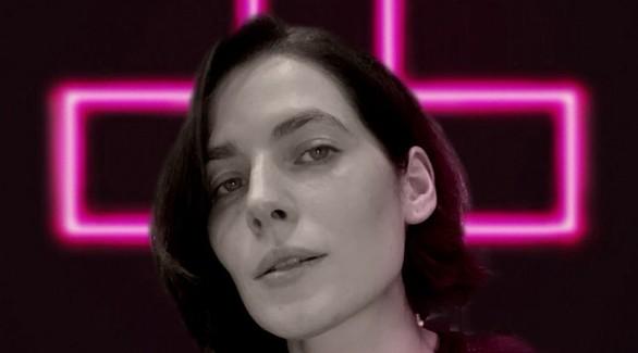 Юлия Снигирь появится в седьмом эпизоде сериала «Новый Папа»