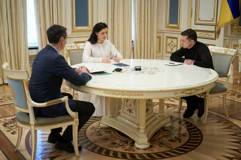 Президент заслушал министра здравоохранения относительно ситуации с коронавирусом из Китая и призвал улучшить информирование граждан