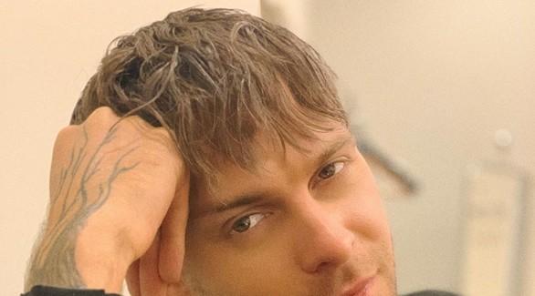 Max Barskih рассказал о самом дорогом клипе и будущих альбомах