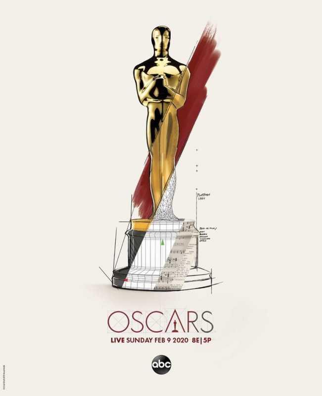 Премия «Оскар»