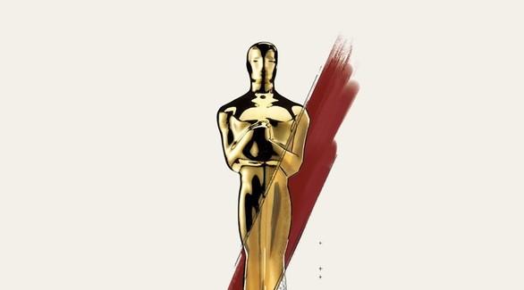 Объявлены 11 ведущих премии «Оскар»!