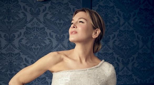 Рене Зеллвегер удостоена «Оскара» за лучшую женскую роль