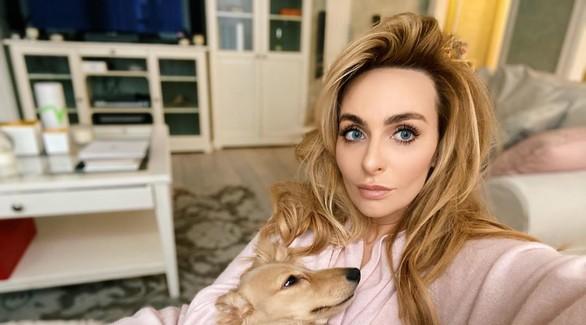 Собаки знаменитостей — какие они?