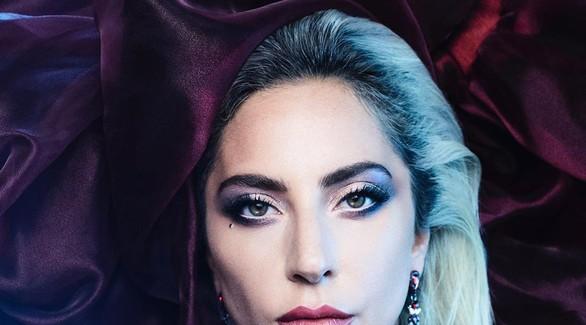Спустя полтора года Леди Гага выпускает новый трек
