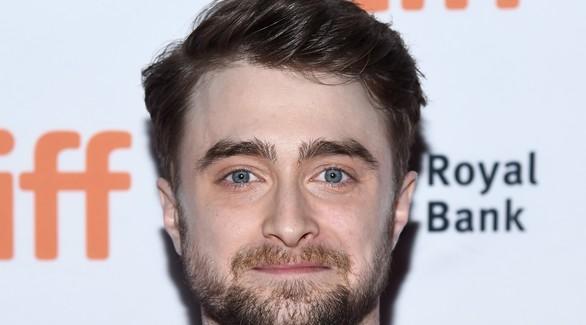 Дэниел Рэдклифф рассказал, почему не любит роль Гарри Поттера