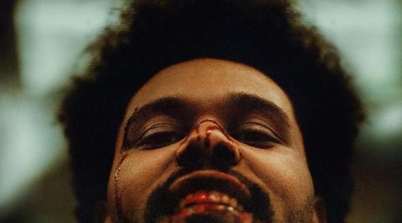 The Weeknd и Белла Хадид снова сойдутся? Новый альбом намекает, что да