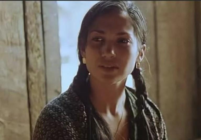 Кадр из фильма «Моя семья»