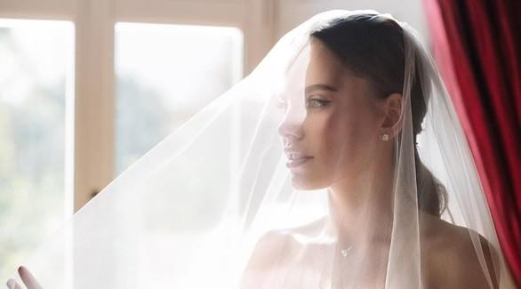 Дарья Клюкина рассказала о главных секретах построить счастливый брак
