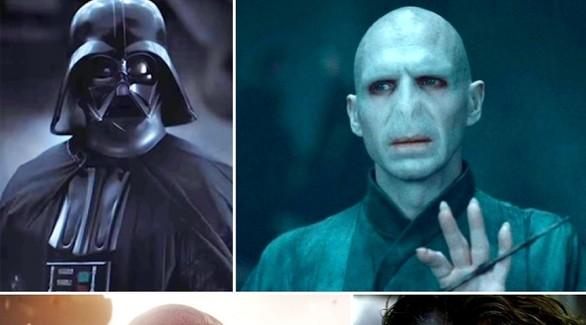 «Я – необходимое зло»: фильмы с главными кинозлодеями