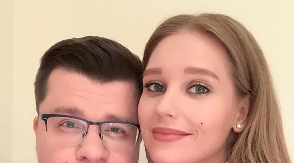 «К сожалению, мы тоже в тренде»: Кристина Асмус и Гарик Харламов разводятся
