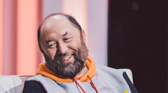 Тимур Бекмамбетов заключил контракт с Universal Pictures на пять фильмов в жанре screenlife