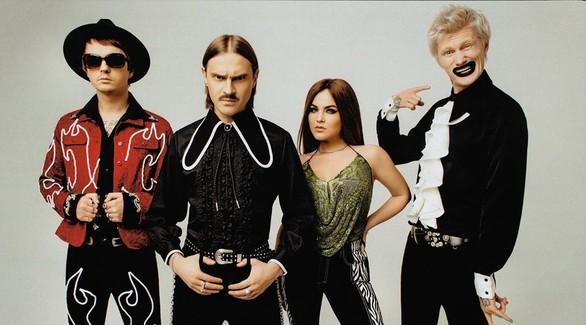 Клип Little Big установил рекорд за всю историю YouTube-канала «Евровидения»