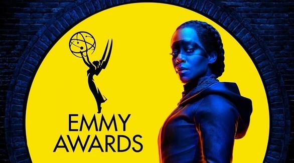 Премия «Эмми» состоится в онлайн-формате: смотри список основных номинантов