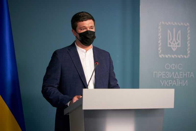 Во исполнение задания Президента Украины ликвидирована одна из крупнейших коррупционных схем в истории страны – Михаил Федоров