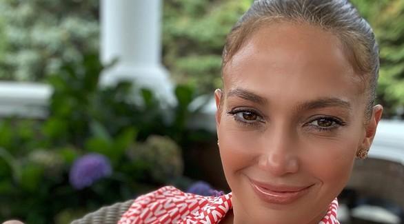 Особняк за 40 миллионов долларов: новая покупка Дженнифер Лопес