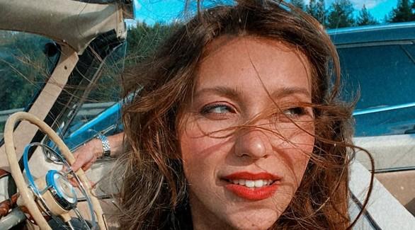 Регина Тодоренко или Юля Коваль? Кто станет соведущей Насти Ивлеевой в шоу «Орел и Решка»