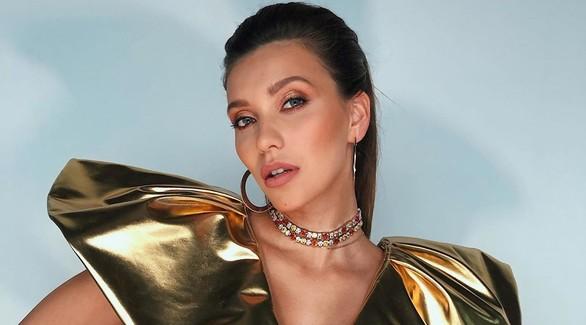 Регина Тодоренко рассказала о возвращении в шоу «Орел и Решка»
