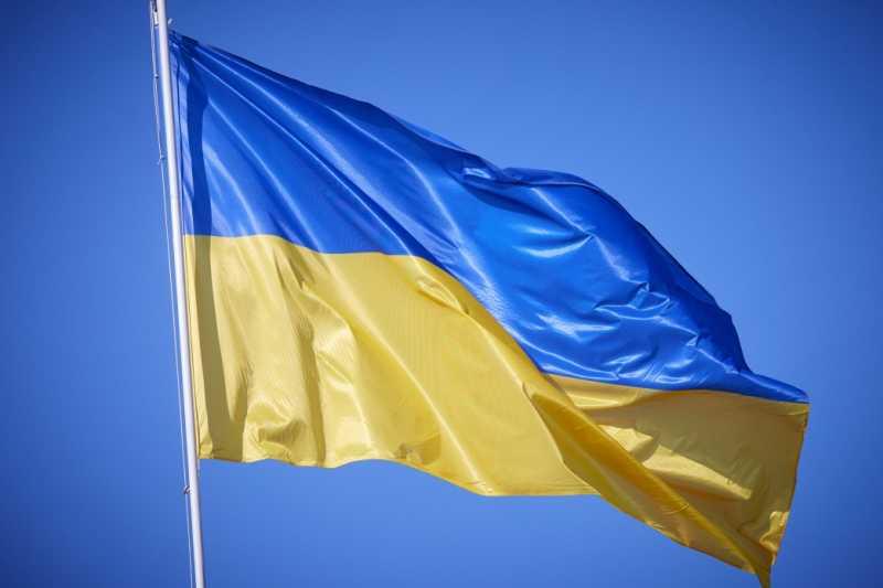 С 29-й годовщиной независимости Украину поздравили президенты США, Франции, Германии, Швейцарии, Польши, а также Папа Франциск, Королева Елизавета II и другие мировые лидеры
