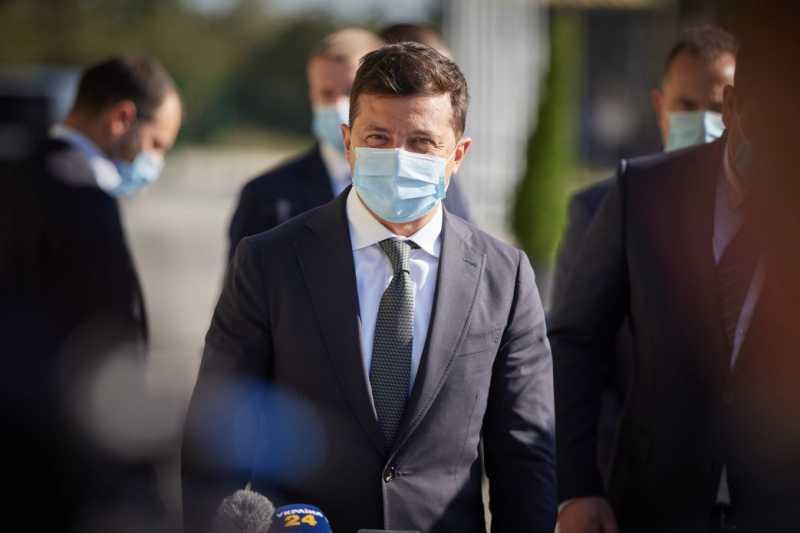 Компромиссы в вопросе соблюдения карантинных мероприятий обернутся увеличением количества заболевших и умерших людей – Глава государства