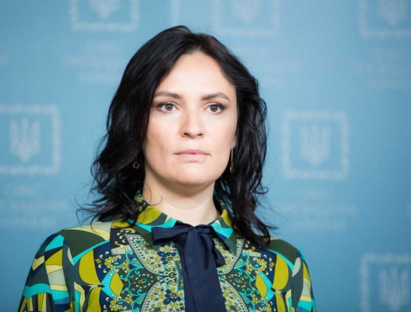 Несмотря на коронакризис, ряд государственных программ и инициатив Президента успешно реализовываются и демонстрируют результаты – Юлия Ковалив