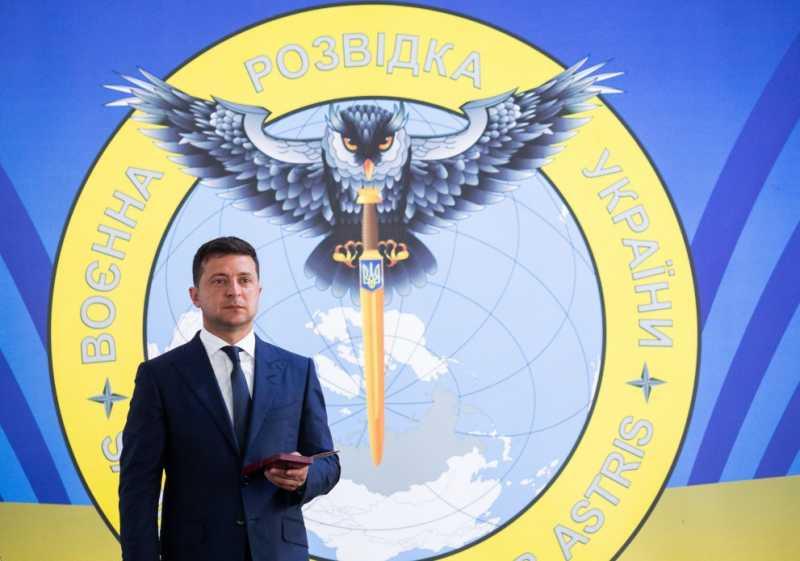 Президент по случаю 28-й годовщины создания военной разведки: Настоящее и будущее требует новых методов и форм разведывательной борьбы