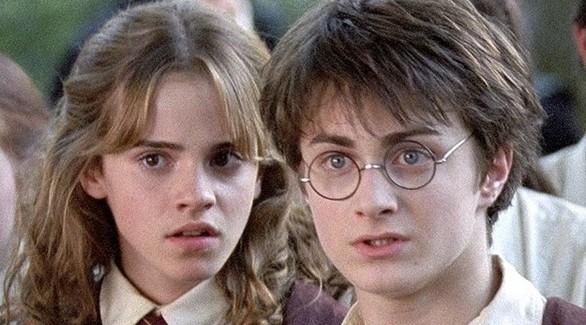 Сагу о Гарри Поттере предложили включить в школьную программу