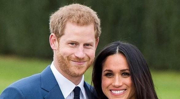 Страсти накаляются! В сети появились тизеры интервью Меган Маркл и принца Гарри